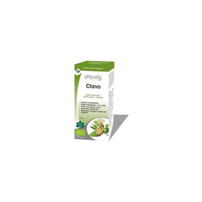 Bálsamo Labial Hidratante Hyaluronic LOGONA 4,5 gr