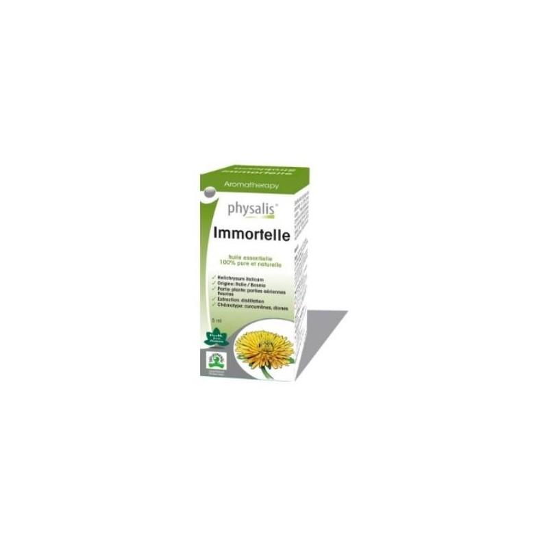 Champú Nutritivo Bambú LOGONA 250 ml