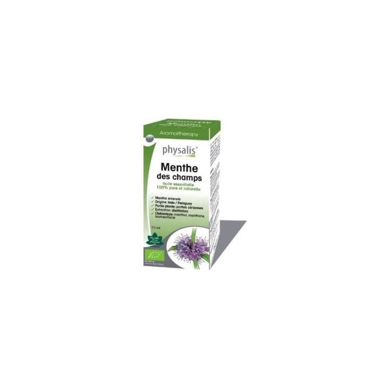 Champú Cuidado Clásico Ortiga LOGONA 250 ml