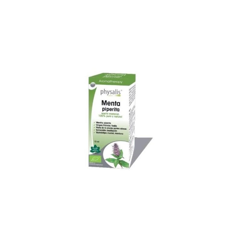 Colorante Capilar en Polvo Castaño Chocolate 091 LOGONA 100 gr