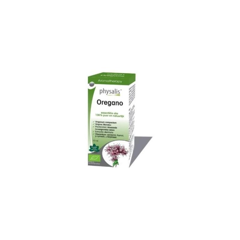Colorante Capilar en Polvo Negro 101 LOGONA 100 gr