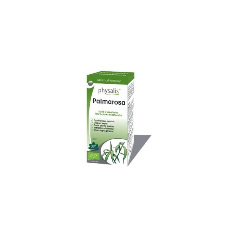 Colorante Capilar en Polvo Rubio Sáhara 020 LOGONA 100 gr