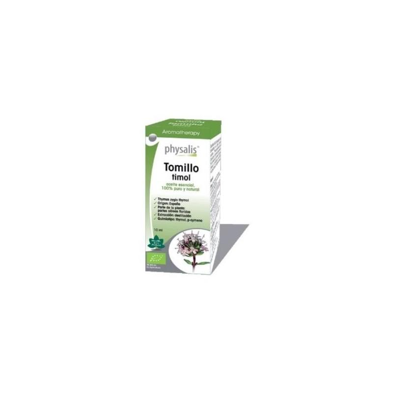 Crema Facial Hidratante Free Sin Perfume LOGONA 50 ml