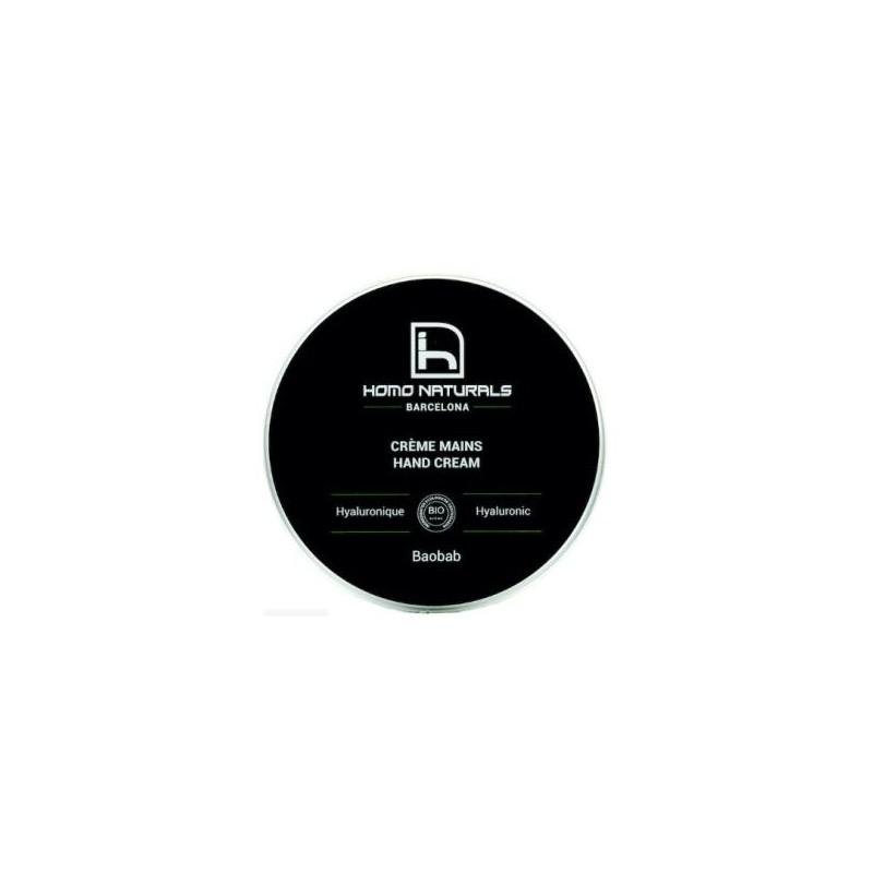 Crema Vitamínica Nutritiva Aguacate 24 h LOGONA 30 ml