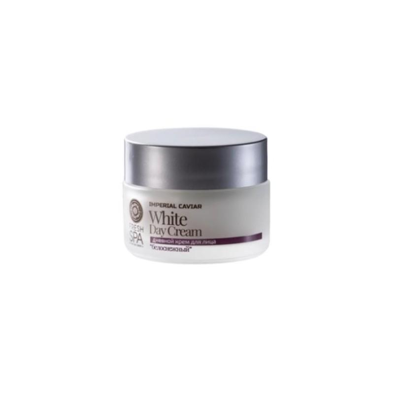 Dentífrico Infantil Fresa LOGONA 50 ml