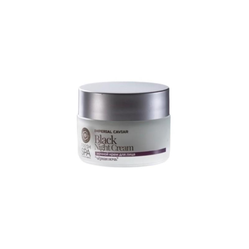 Dentifrico Infantil Menta LOGONA 75 ml