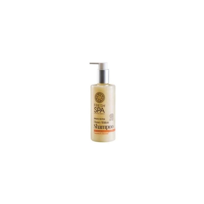 Desodorante en Spray Sin Perfume PUR LOGONA 100 ml