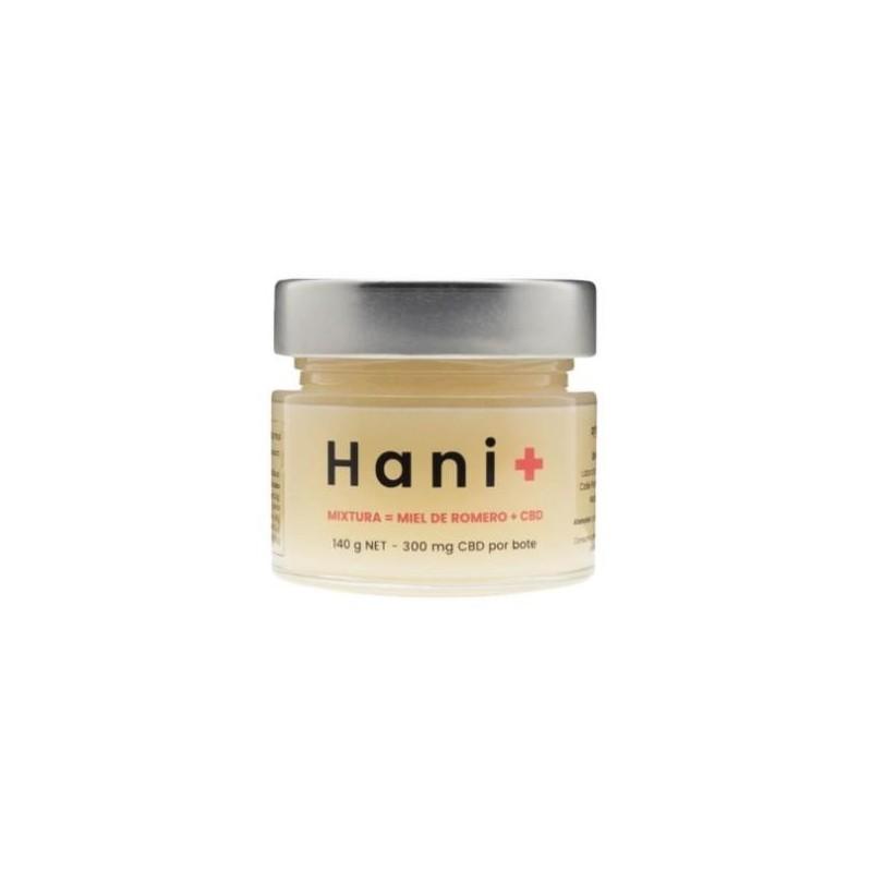 Leche Limpiadora Hidratante Rosas LOGONA 125 ml