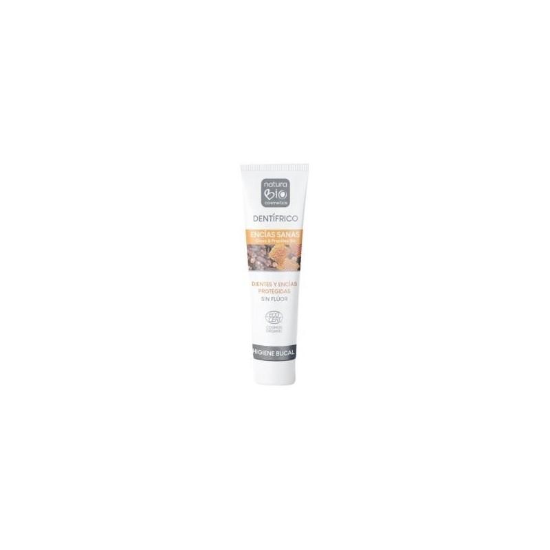 Spray Fijador de Pelo Lúpulo LOGONA 150 ml