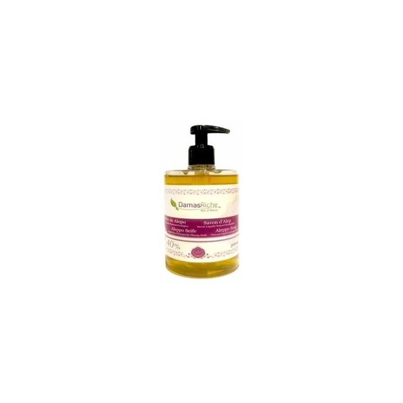 Aceite de Monoi Flor de Tiaré ALGA MARIS 100 ml