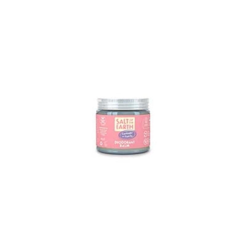 Crema Facial Solar SPF 30 ALGA MARIS 50 ml