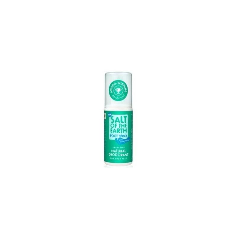 Spray Protector Solar SPF30 ALGA MARIS 100 ml