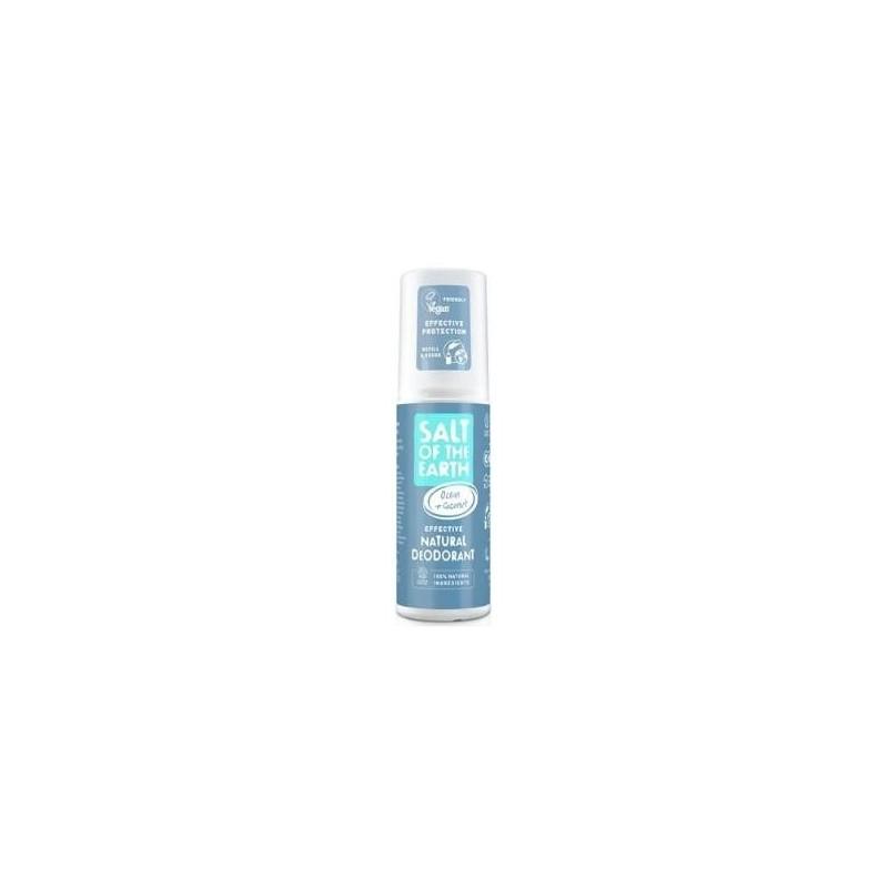 Stick Solar SPF50+ ALGA MARIS 25 gr