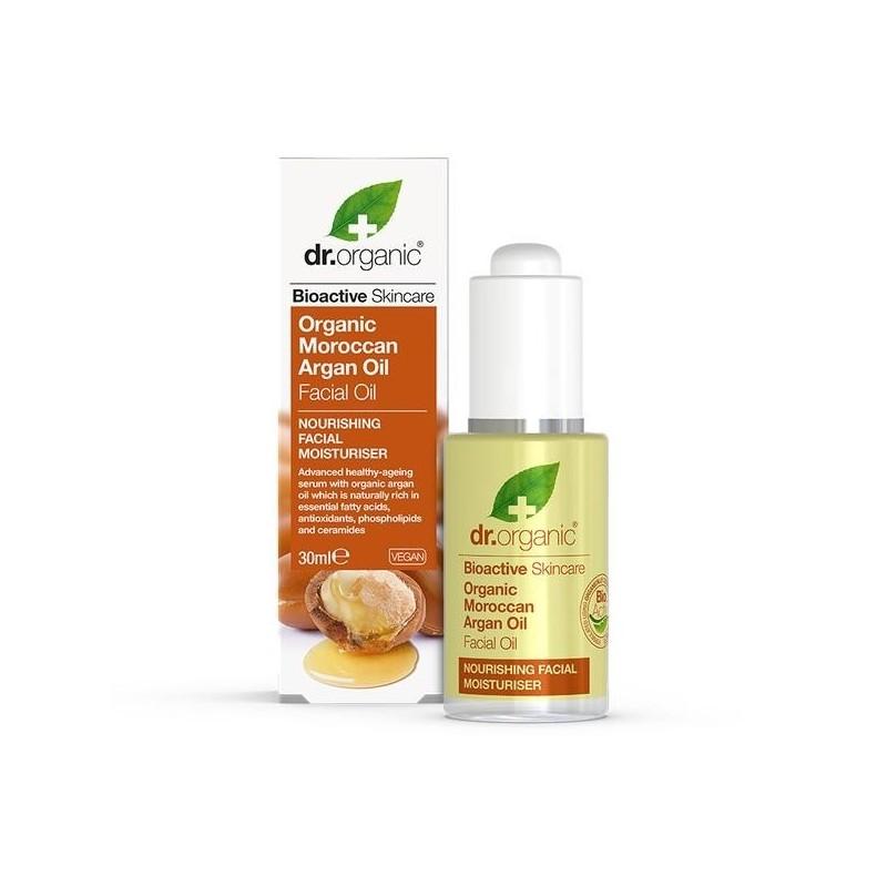 Caja Regalo Bio Pack 2 productos METEOLOGIC de BIARRITZ