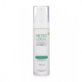 Serum Hidratante METEOLOGIC 50 ml