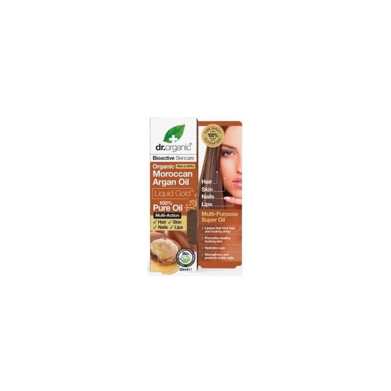 Serum Hidratante METEOLOGIC 50 ml