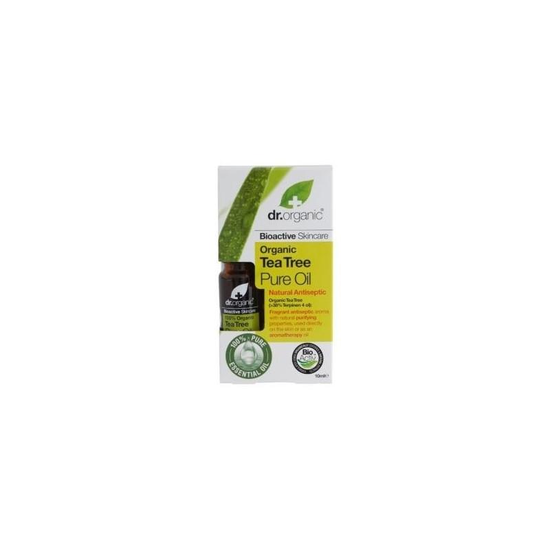 Aceite de Germen de Arroz LA ALBUFERA 50 ml