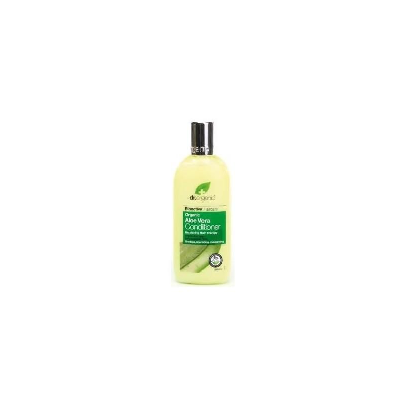 Bálsamo Labial Natural LA ALBUFERA 15 ml