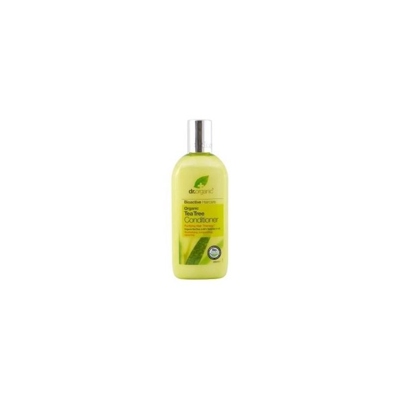 Crema Facial de Germen de Arroz LA ALBUFERA 50 ml