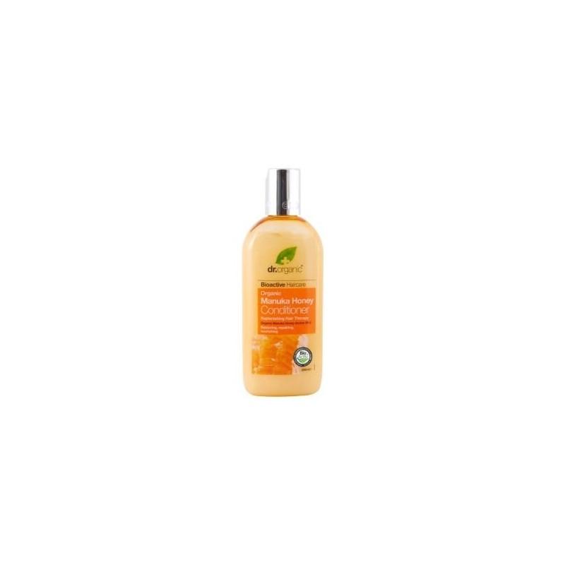 Jabón Natural de Alepo 30% ALEPEO 200 gr