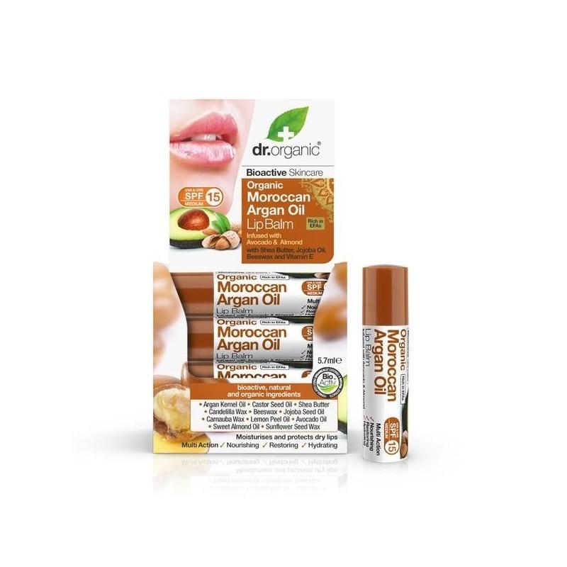 Jabón de Alepo 75%-25% ZHENOBYA 200 gr