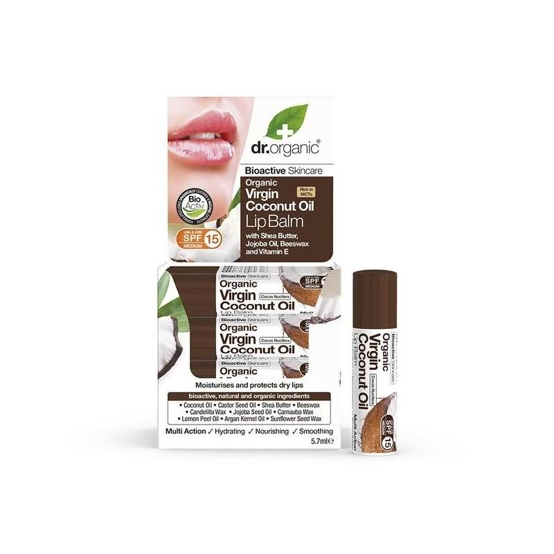 Jabón de Alepo 88%-12% ZHENOBYA 200 gr