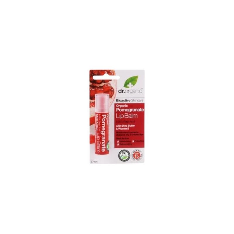 Jabón de Alepo 94%-6% ZHENOBYA 200 gr