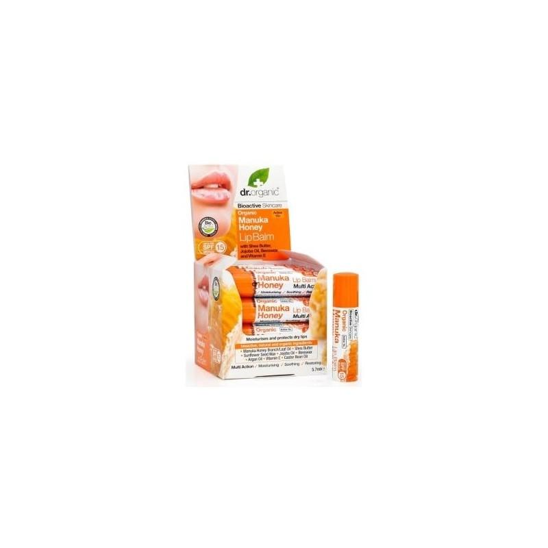 Aceite Solar Piel y Cabello SPF20 BIOSOLIS 100 ml