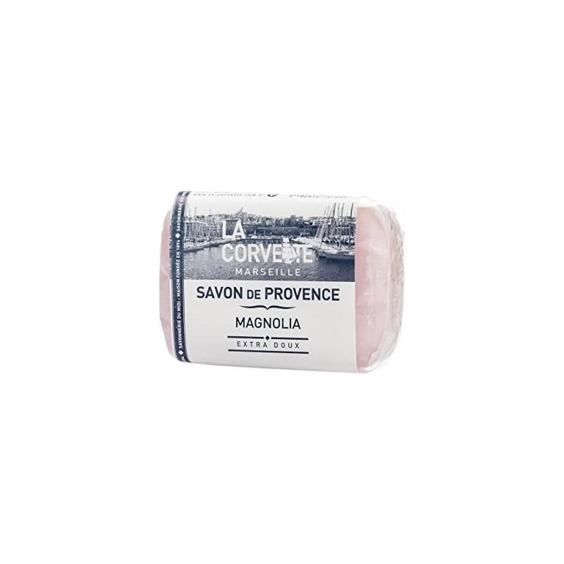 Jabón sin perfume ESSABO 120 gr