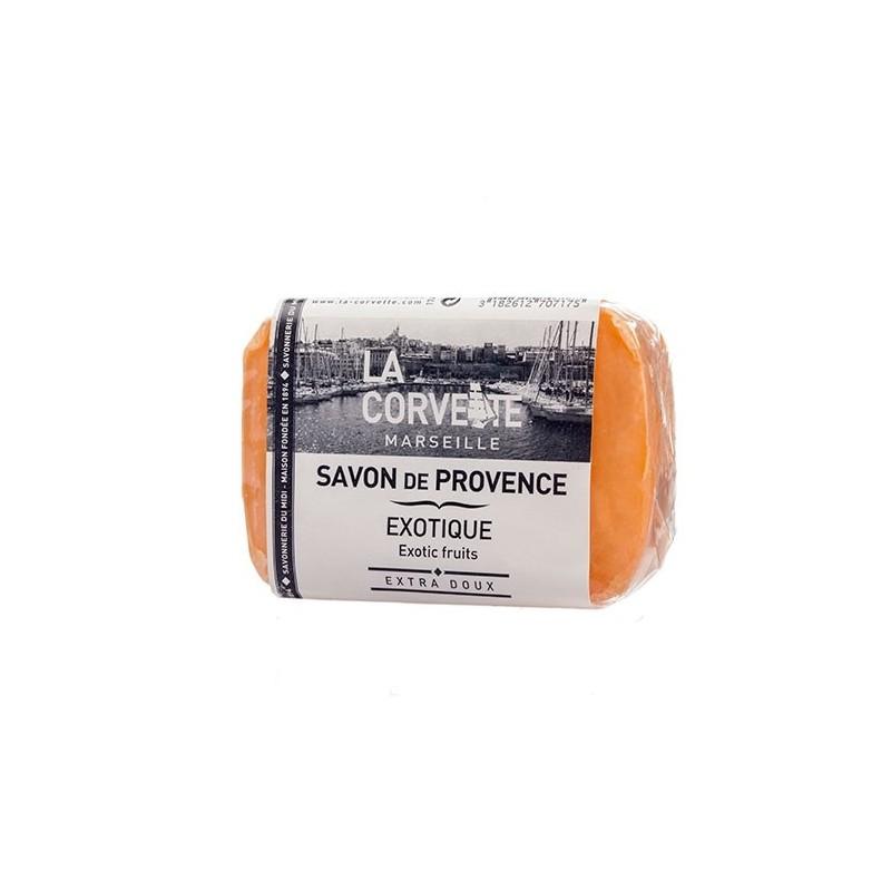 Champú sólido ecológico ESSABO 120 gr