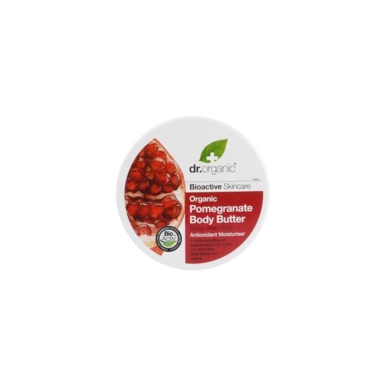 Jabón Ecológico para afeitado y barba ESSABO 120 gr