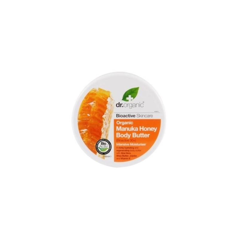Jabón Ecológico Esencial ESSABO 120 gr