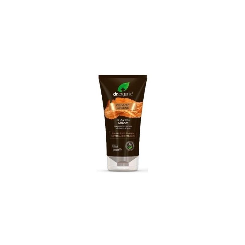 Jabón Ecológico Exfoliante ESSABO 120 gr