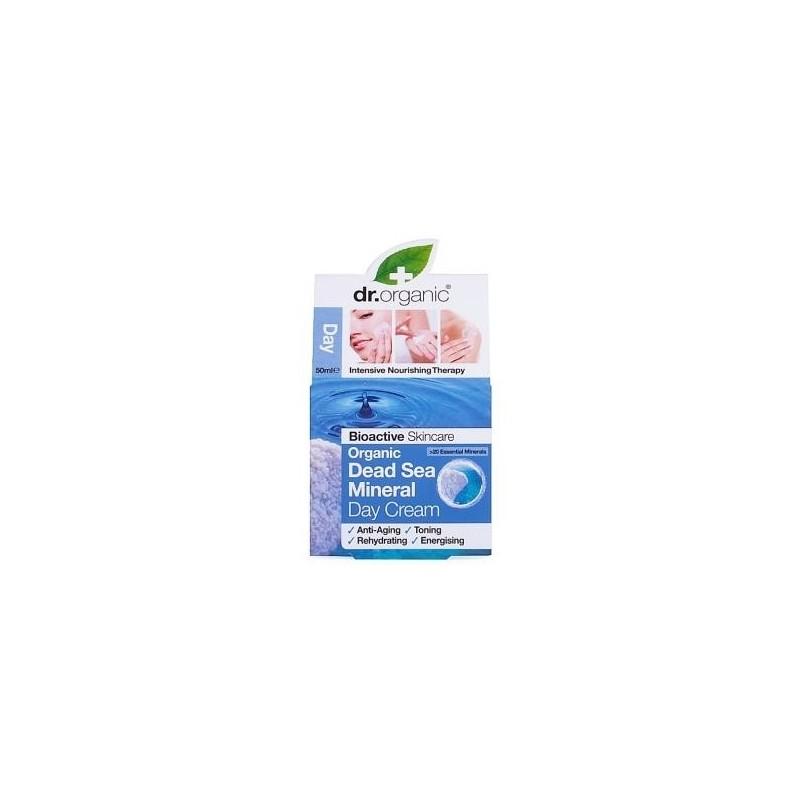 Jabón Ecológico Piel Grasa-Acné ESSABO 120 gr