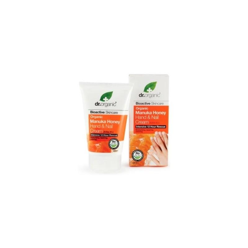 Gel Corporal Post-Picadura Mosquito ZEROPICK 50 ml