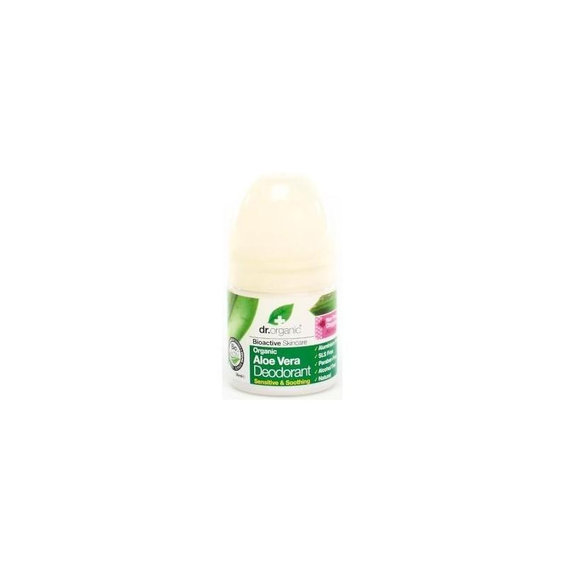 Recarga difusor antimosquitos ZEROPICK 30 ml