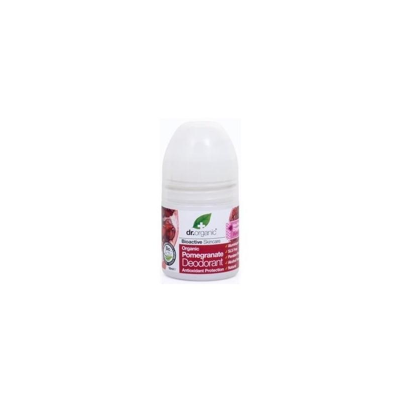 Ambientador antimosquitos ZEROPICK 2 ud