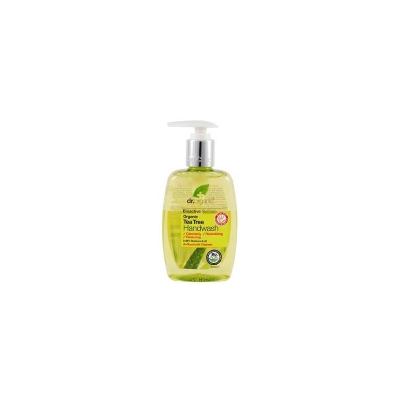 Desodorante Mineral Pure Spirit Stick SANTE 100 gr