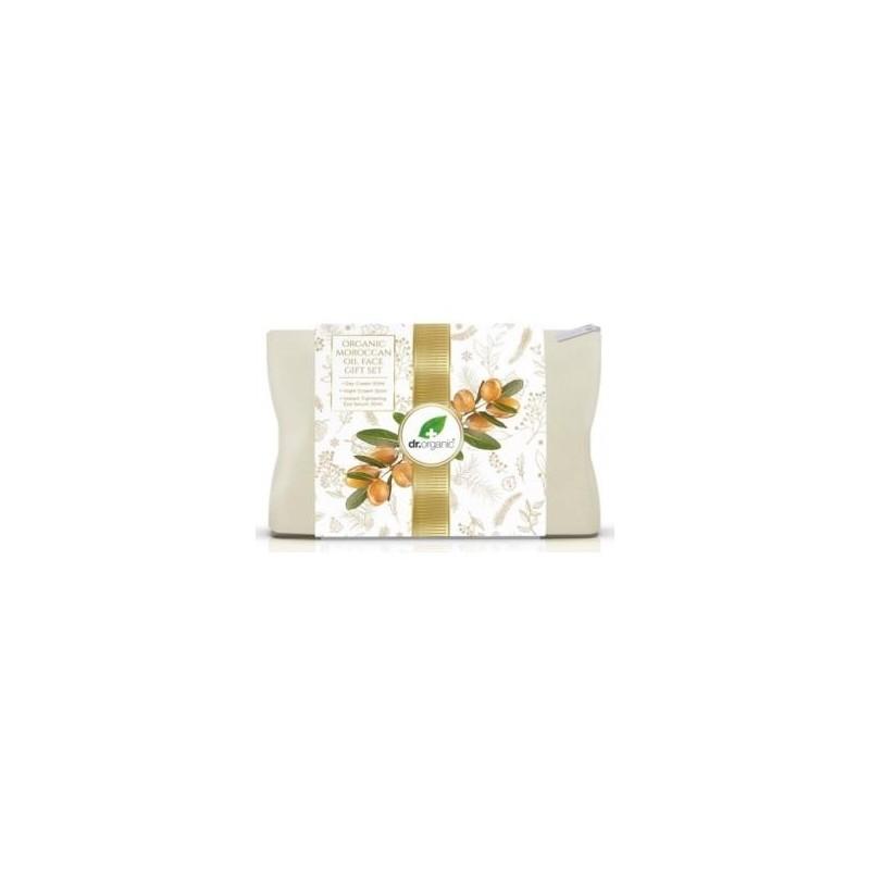 Aceite de Neem FLORA 50 ml