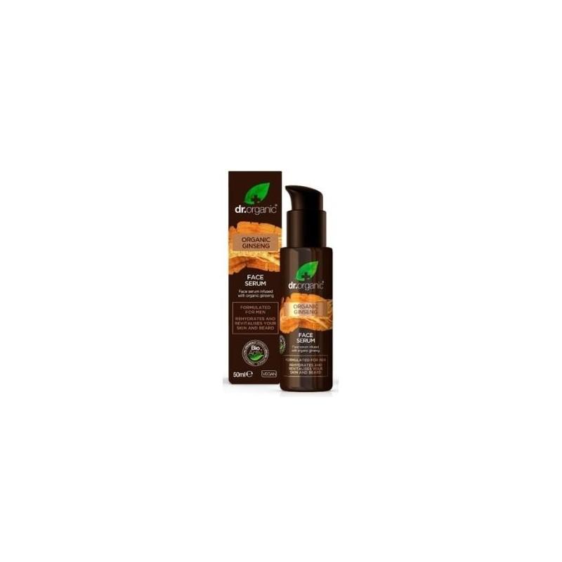 Repelente de insectos ambiental en Spray FLORA 100 ml