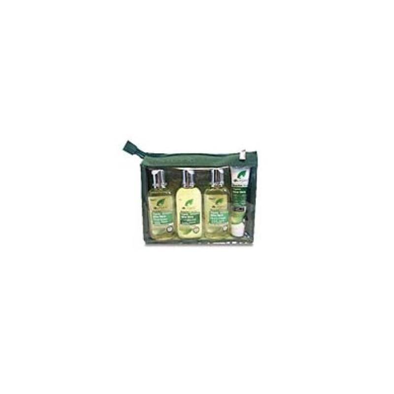 Concentrado glicolico Ultra Pure CAMALEON 15 ml