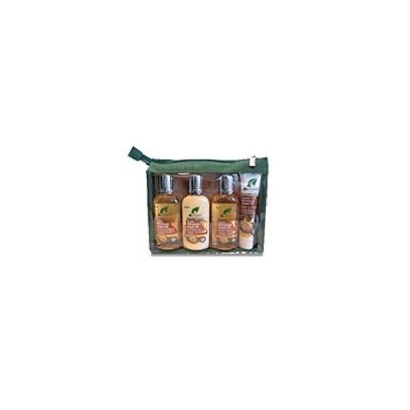 Concentrado Hialurónico Ultra Pure CAMALEON 15 ml