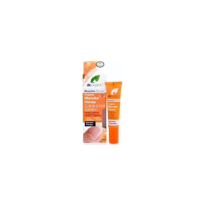 Aceite Bálsamo Capilar Ayurvédico anticaspa-irritación KHADI 100 ml