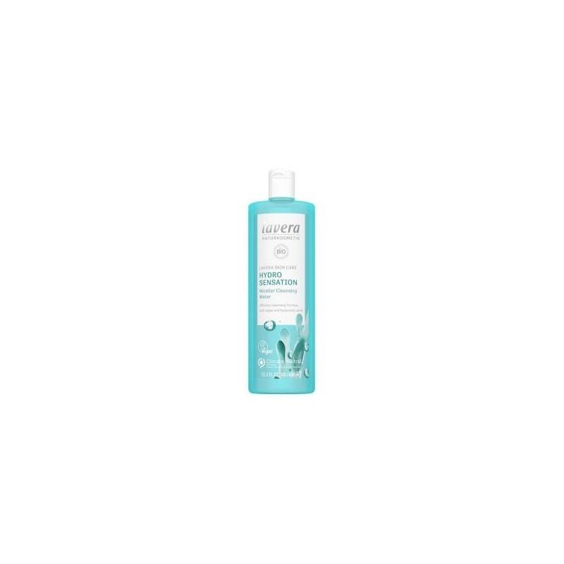 Aceite Corporal y Facial Ayurvédico Antiedad KHADI 100 ml