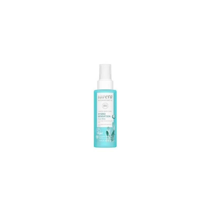 Aceite Corporal y Facial Ayurvédico Antiestrías Centella KHADI 100 ml