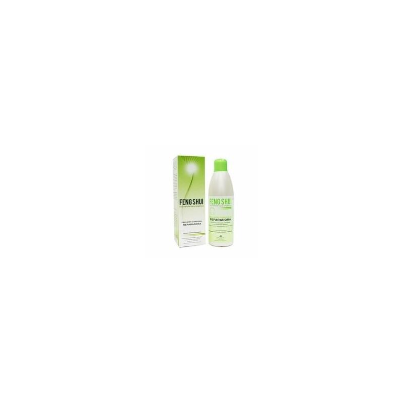 Champú en polvo KHADI 150 gr