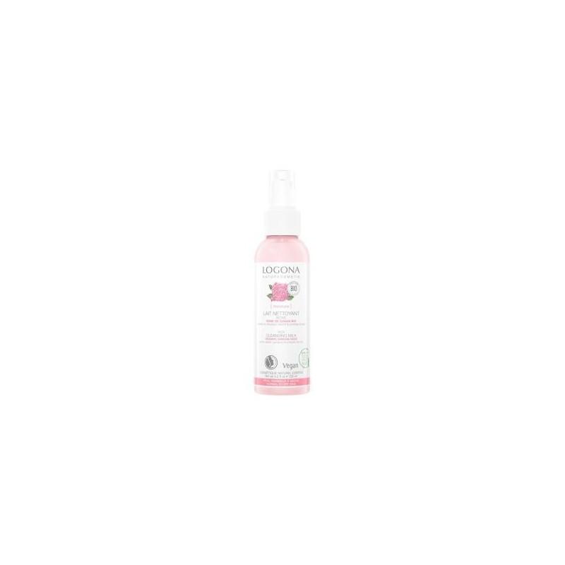 Mascarilla Capilar Reetha KHADI 150 gr