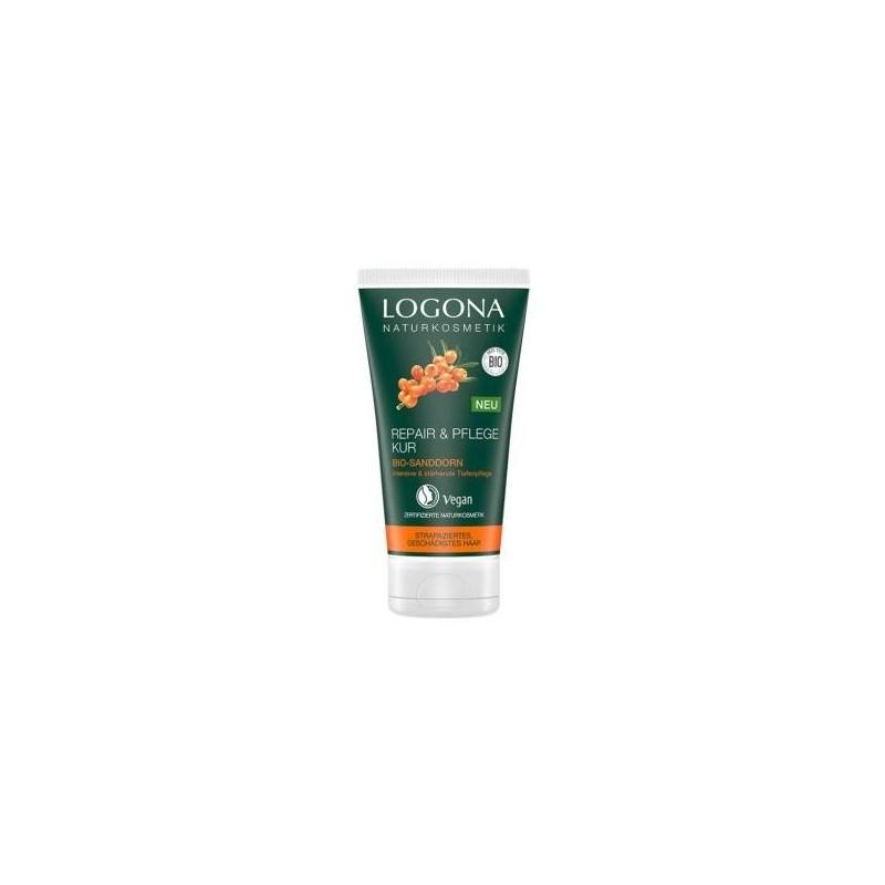 Mascarilla Capilar Shikakai KHADI 150 gr