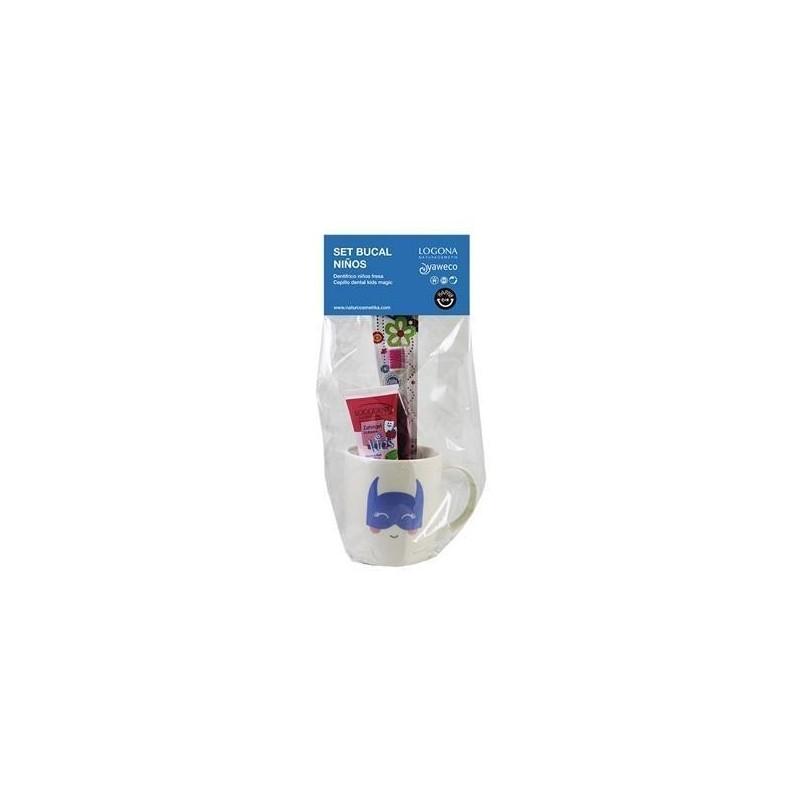 Mascarilla Facial Corporal Naranja KHADI 50 gr