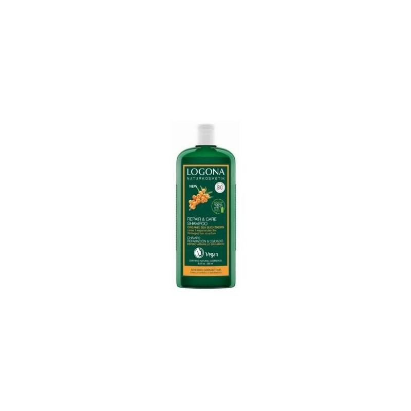 Mascarilla Facial Rosa KHADI 50 gr